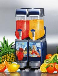 Margarita machine rentals from ELY Party rentals rent at excellent prices!