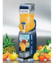 Rent a single header margarita machine for your Dallas party from ELY Party Rentals.