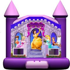 Click here to check out our Disney Princess Palace Castle jumper.